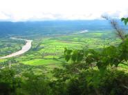 Cerro Viejo - San Lorenzo, Gro.