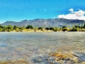 Río Balsas -Guerrero