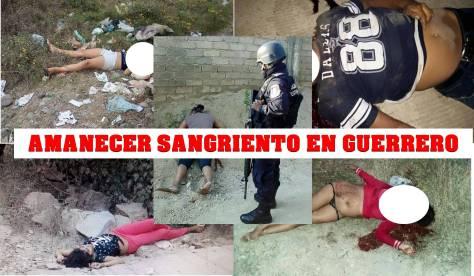 AMANECER SANGRIENTO EN GUERRERO.jpg