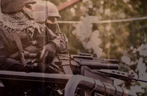 armas-alemanas-ilegales-guerrero1.png