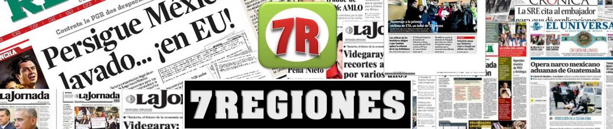 7Regiones