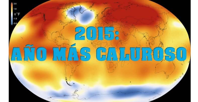 AÑO CALUROSO.jpg