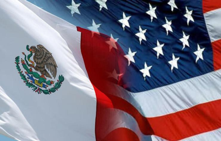 Decepciona-a-Estados-Unidos-fallo-comercial-a-favor-de-Mexico-y-Canada.jpg