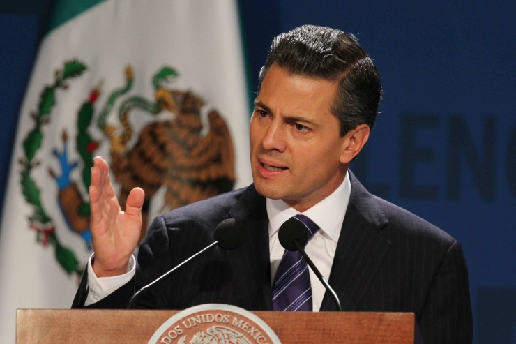 Enrique-Peña-Nieto.jpg