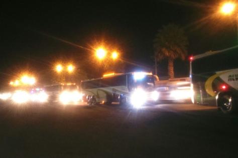 camionesmorelia.jpg