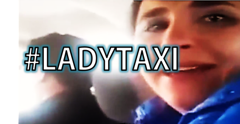 LADY TAXI.png