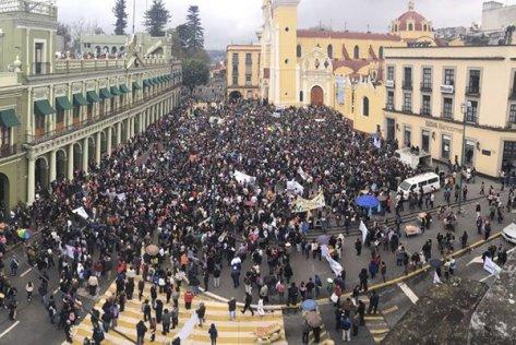Protesta-contra-Javier-Duarte-Universidad-Veracruzana-llega-a-Palacio-de-Gobierno.jpg