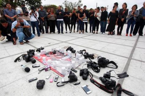 Protesta_periodistas_Coatzacoalcos_Gregorio_Jimenez-3-e1409512840421.jpg