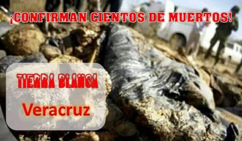 Tierra Blanca Veracruz.jpg