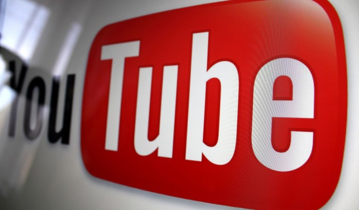 youtube-grande-960x623.jpg