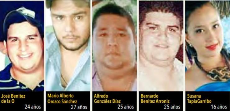 619643_jovenes-desaparecidos-veracruz-11.jpg