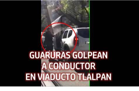 GUARURAS.jpg