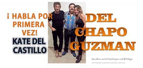 KATE Y EL CHAPO 1.jpg