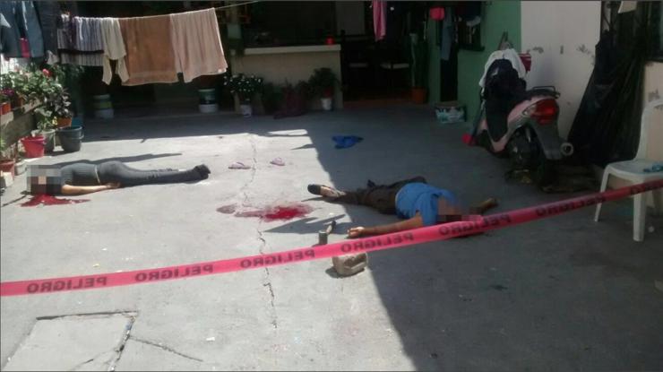 Matan a dos mujeres.png