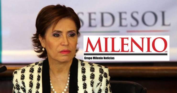Milenio y Rosario.jpg
