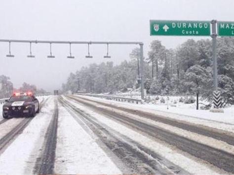 nevada-carretera.jpg