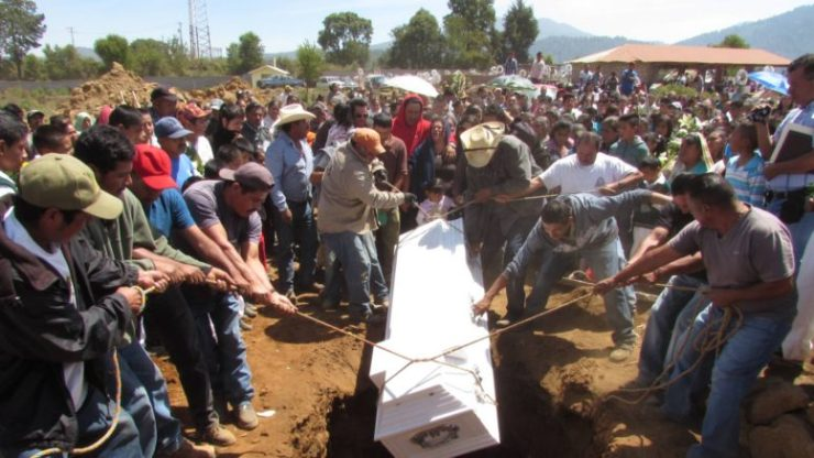1461890800_557146_1461902450_noticia_normal_recorte1-777x437.jpg