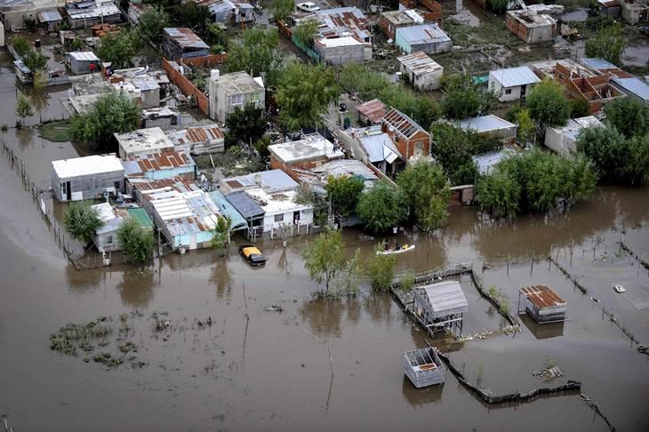 argentina_agua_2.jpg