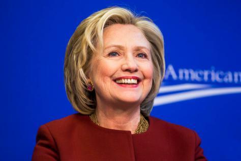 Hillary-Clinton2.jpg