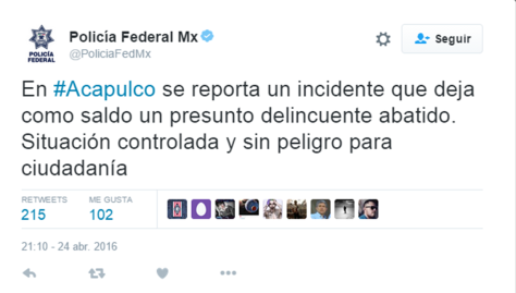 incidente.png