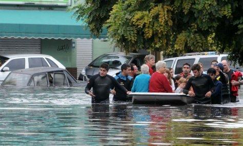 inundacion-argentina-5.jpg