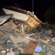 Japan-Earthquake_10876245