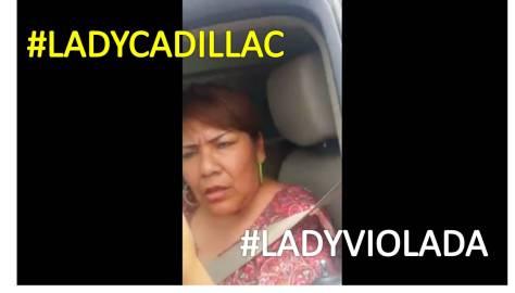 LADY CADILLAC.jpg