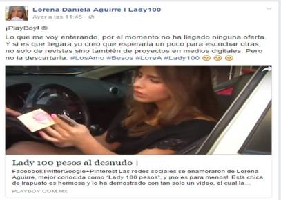 lady.jpg