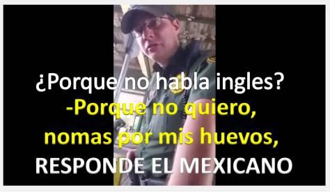 MEXICANO.jpg
