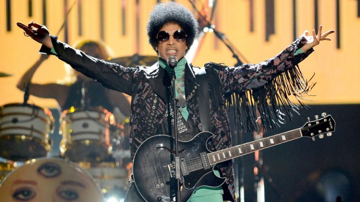 prince-live_2014.jpg