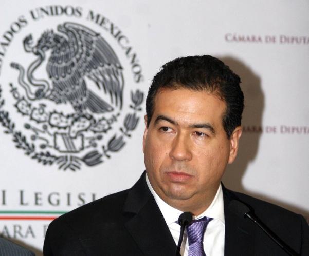 Ricardo-Mejía-Berdeja-2.jpg