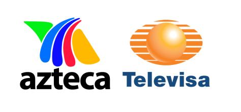 TV-Azteca-Televisa.png