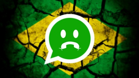 brazilian-court-puts-48-hours-ban-on-whatsapp.jpg