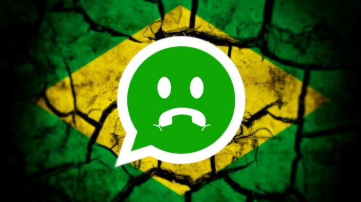 brazilian-court-puts-48-hours-ban-on-whatsapp.jpg