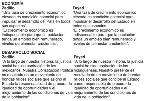 Fayad.png