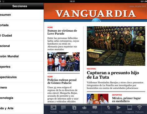 ipad-saltillo-vanguardia.jpg