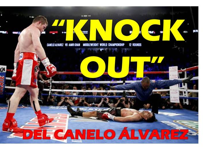 KNOCK OUT.jpg