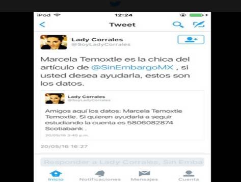 lady estafa 01.jpg