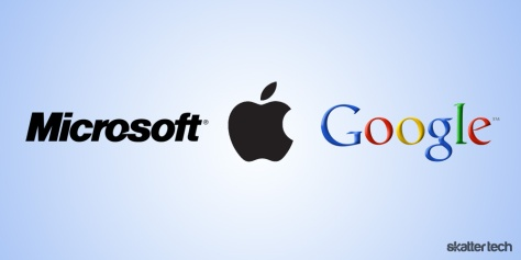 microsoft-apple-google.jpg
