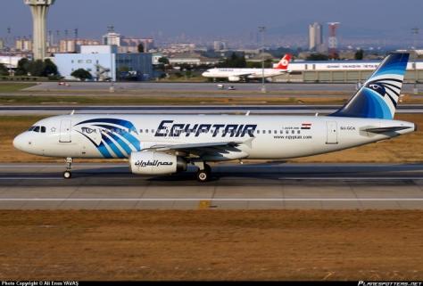 su-gca-egyptair-airbus-a320-232_planespottersnet_299465.jpg