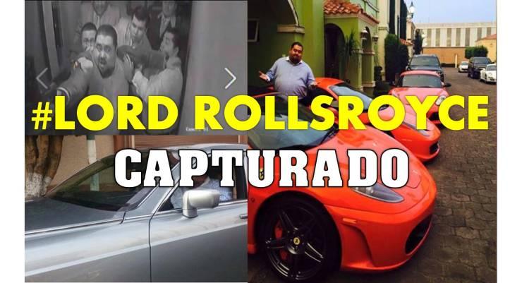 CAPTURADO.jpg