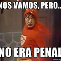 Chapulín_no_era_penal