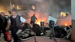 Dos-terroristas-detonaron-sus-explosivos-en-la-entrada-del-aeropuerto-de-Estambul.-Foto-tomada-de-Infoabe.