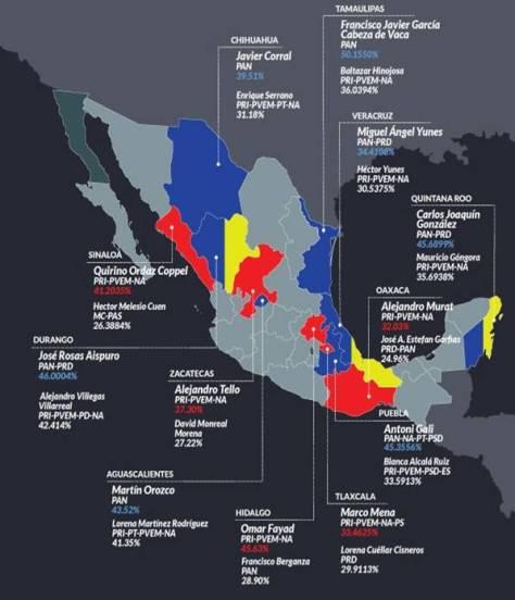 elecciones 2016.jpg