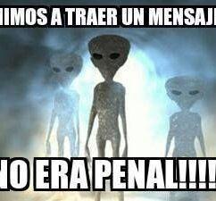 n_seleccion_mexicana_memes_mexico-8573008