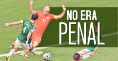 no_era_penal