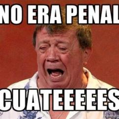 no_era_penal_5