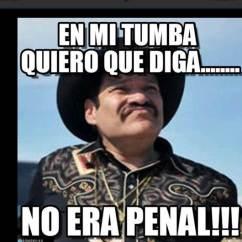 penal07
