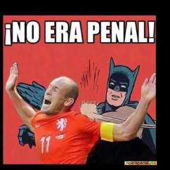 penal10