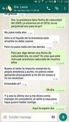 lady anestecia 03.jpg
